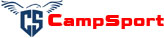 logo campsport.ir